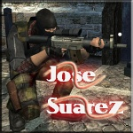 JoseSuarez