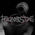 Razorside