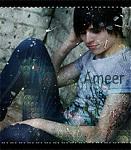 amir_el_7oob