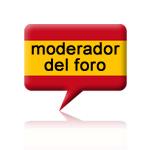 1492.ForoEspaña.com