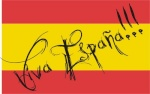 Españainmortal