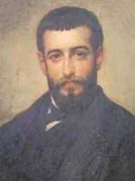 Casariego