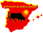 SPANISHBLOOD