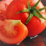 Tomatita