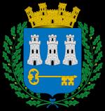 Mario Neira