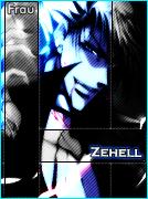 Zehell