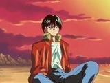 Yusuke97