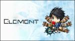 ByElement