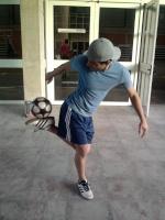 Renan Freestyle