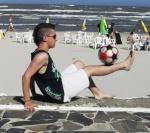 Felipe =)