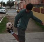 Felipe _Oland_