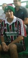Rafael Fashola