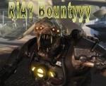 RiA Bountyyy