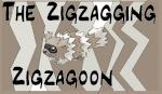 TheZigzaggingZigzagoon