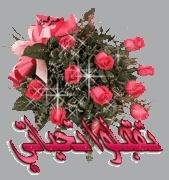 { احمد حسن + ضياء الميالي ... كـافـي تـعـبت 283371