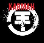 Karmah