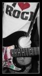 Tokio Hotel4ever