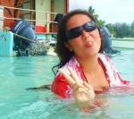Tahitian__girl*