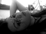 Yoshikuni_Kitty
