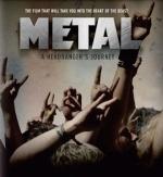 Wilmar_Metal
