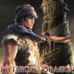 MythicalDragon