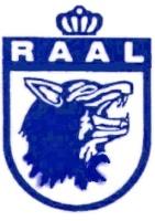 raal_