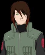 Michizuka