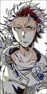 Rokumaru