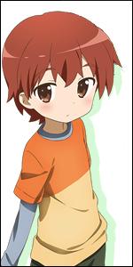 Akito Miku