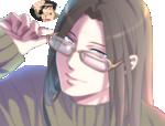 Toroi_Hyuuga