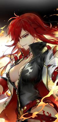 Akira Fantasy