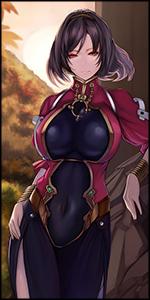 Orochiyaru