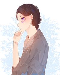 Kuchiri Eiji