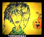Toreshemay