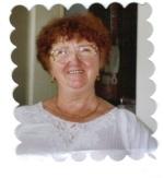 MAMIE RO