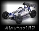alextaz182