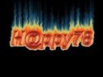 Happy78