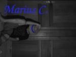 marius81