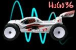 HuGo36
