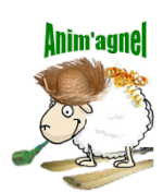 Anim'Agnel