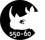 s50-60