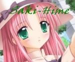 Saki-Hime