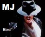 Mimi-Hime