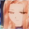 Sara-chan