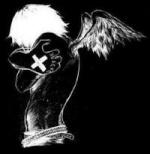 blacknight_abc@yahoo.com