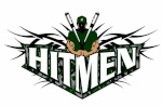 LI Hitmen