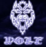 Wolf8888