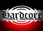 hardcore united