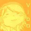 Vibinha