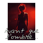 .Adrien